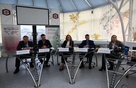 Україна і глобальні цілі ООН: усі ситі й щасливі