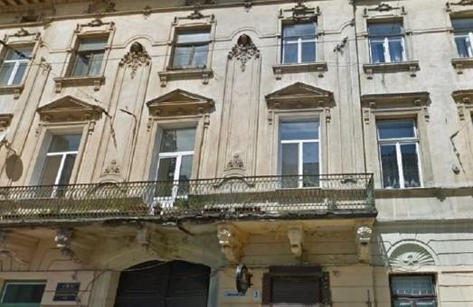 У Львові засудили 26-річну «бізнесвумен» - власницю борделю