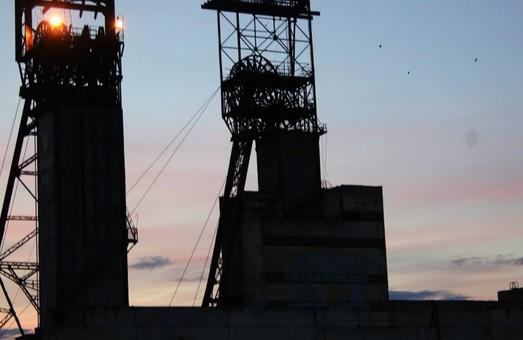 Львівські шахтарі проти очільниці ГУ Держпраці: Синютка вирішує конфлікт