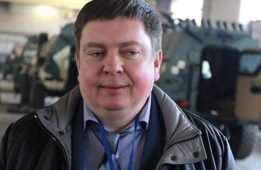 У суді почали оголошувати обвинувальний акт щодо розкрадань на Львівському бронетанковому заводі