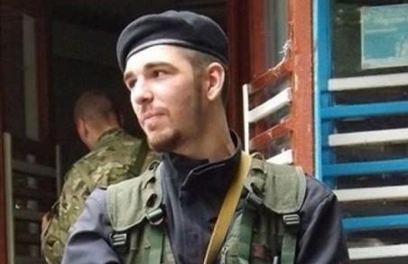 Після смерті підозрюваного суд призначив нове засідання у справі вбивства Познякова