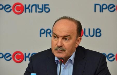 На Львівщині плануються масові фальсифікації результатів виборів президента