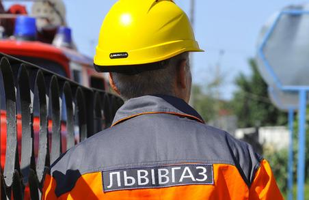 Львівгаз змусили перераховувати платіжки для населення та оштрафували