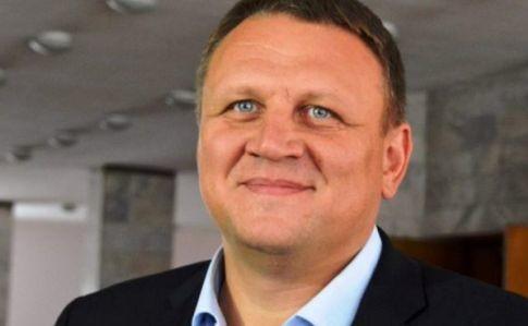 Олександр Шевченко: «Я буду молитися, щоб переміг Зеленський»