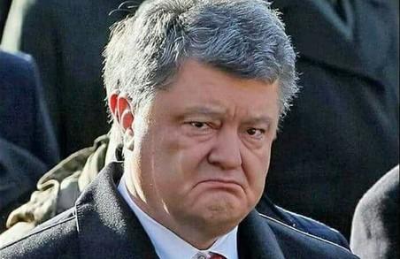 «Благаю, повірте мені»: Порошенко про суд з 1+1, Коломойського, Путіна та газ