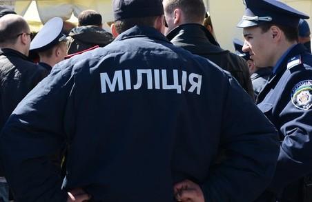 Корупцію в Міноборони поборюватиме судимий міліціонер зі Львівщини
