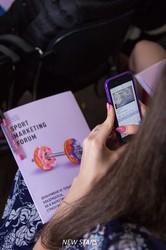 SMF 2019: Brand Addition. Час прокачати свій бренд до літа