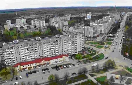 Найбільші ТЕЦ Львівщини припинили роботу