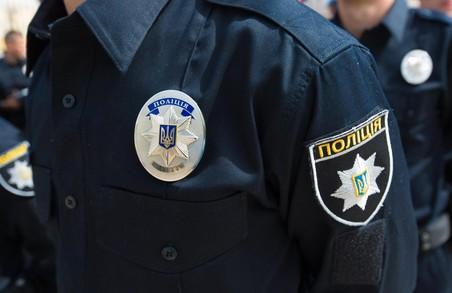 У Львові поліцейським за відмову від хабара дають премію