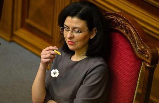 Партія Самопоміч висуне свого кандидата на вибори мера Львова