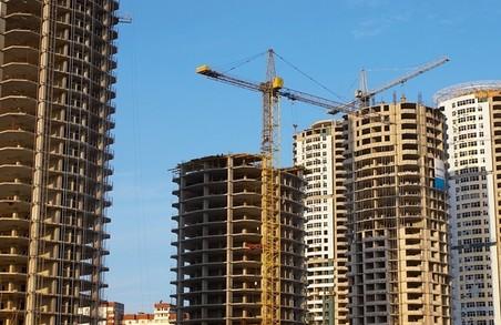З'явився список незаконних львівських новобудов, де не варто купувати квартири
