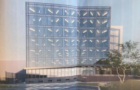 Бізнес-партнери Садового отримали дозвіл на забудову у центрі Львова