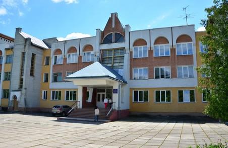 Директор школи на Львівщині виграв у мерії суд через недофінансування