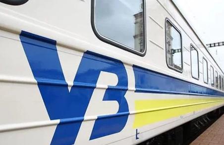 Свинарчуки на залізниці: Укрзалізниця закуповує російські запчастини в 3-5 разів дорожче їхньої реальної ціни