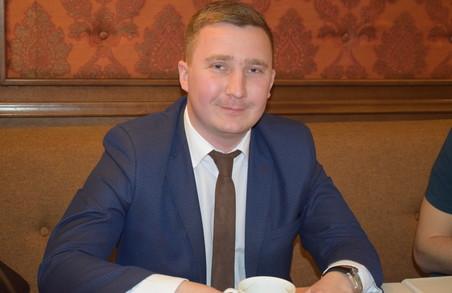 У Червонограді звільнили заступника мера, який був хабарником