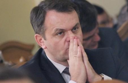 5 років Синютки: що зробив і чого не зробив на своєму посту львівський губернатор