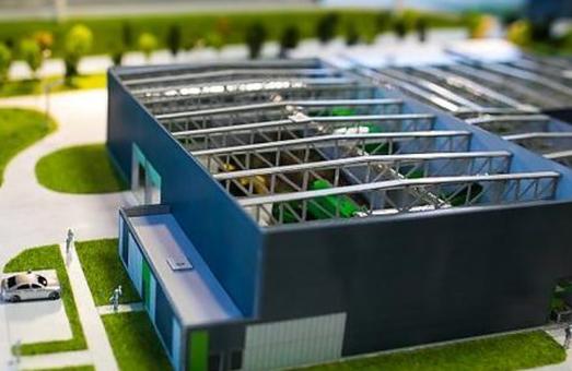 У Львові сміттєпереробний завод почнуть будувати у2019