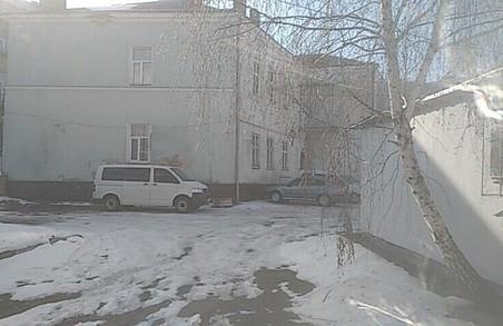 Львівська міська рада віддала дружині Козловського землю у центрі міста