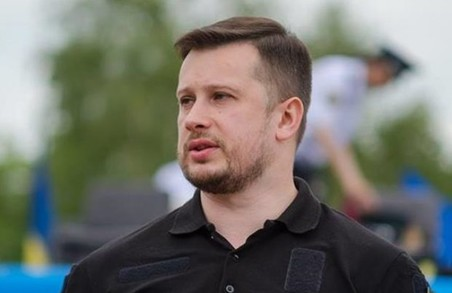 Андрій Білецький про справу Свинарчуків та Зеленського