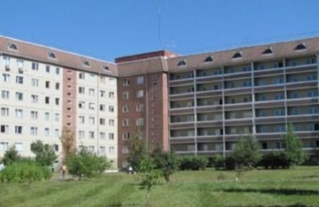 Стрийська лікарня відшкодувала жінці 850000 гривень за смерть чоловіка