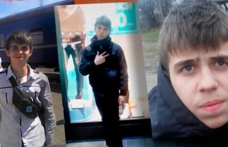 Поліція на Львівщині відмовляється розслідувати очевидне вбивство хлопця, маючи на руках фото трупа