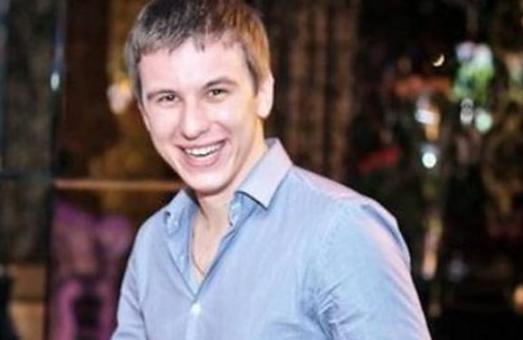 «Я твого сина закопав», - справа про вбивство львів'янина Тараса Познякова добігає кінця.