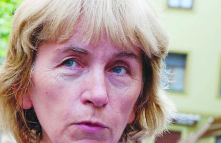 Львівське управління охорони історичного середовища попалося на корупції