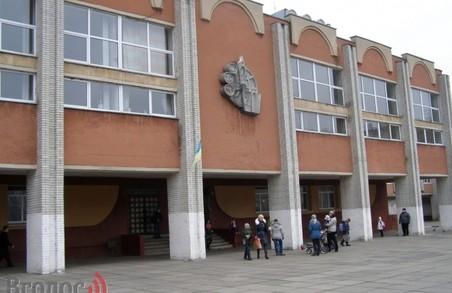 У Львові дітей вчить викладачка-сектантка