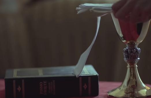 Львівський священник вимагає в 1+1 вибачень за помилку у сюжеті про педофілію