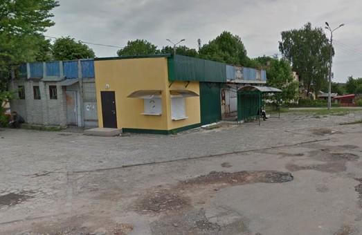 У Львові депутати вимагають відновити АС-6, обіцяну ще у 2009 році