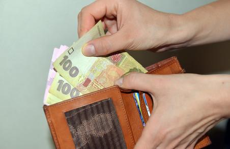 Найдорожчі та найбідніші професії на Львівщині