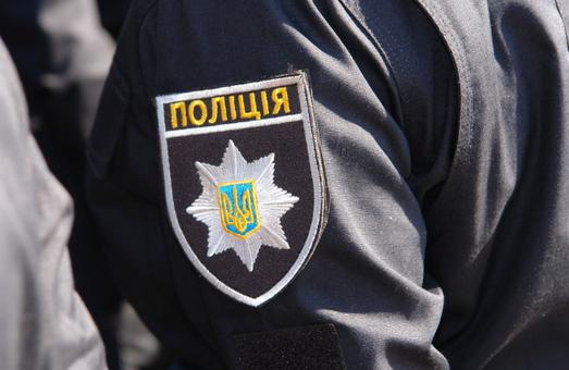 Прокуратура нарахувала десятки порушень у поліцейських відділках Львівщини