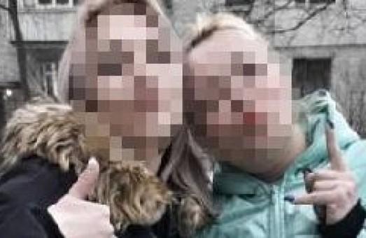 Львів'янку, яка хотіла продати доньку в рабство, зловили поліцейські