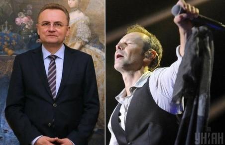 Не домовився: у Вакарчука заперечили домовленості з Садовим