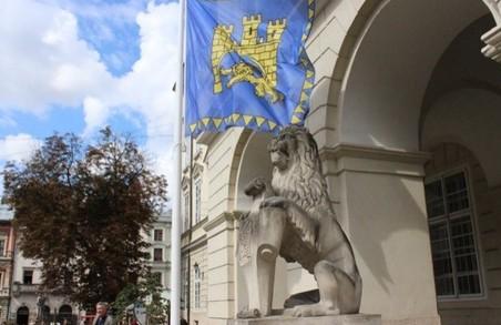 Начальника відділу Львівської міськради зловили на корупції