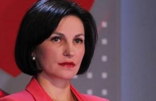 Зі справи скандальної львівської лікарки Ван Доеверен зникли речові докази