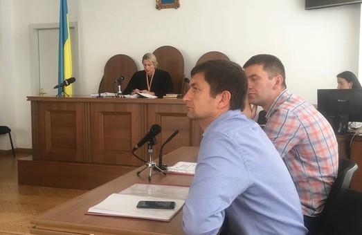Львівський депутат з фракції Добродомова виграв суд у ЛМР у справі забудови колишньої території заводу