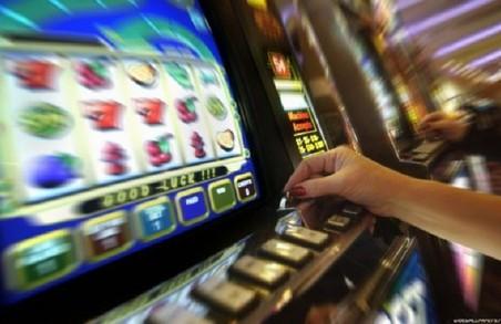 Львівська компанія відсудила у міста 135000 євро за заборону гральних автоматів