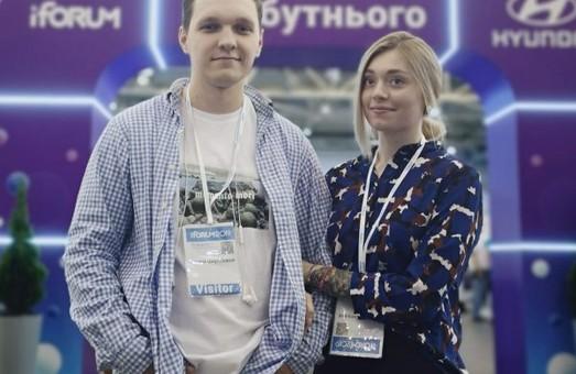Зеленський, не будь ЗЕрошенком!: Білецький звернувся до президента