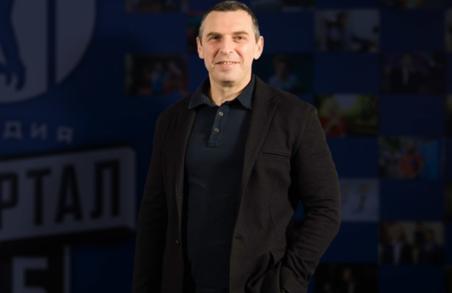 Андрій Білецький проїхався по Сергію Шефіру: комерс, якого ніщо не цікавить