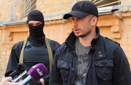 """""""Безпрецедентно!"""": Білецький про повернення Росії в ПАРЄ"""