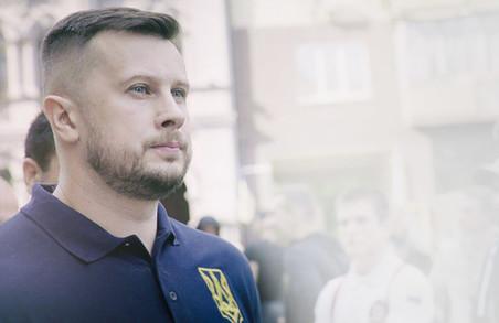 """""""Мінський формат – отрута для української безпеки"""": Білецький"""
