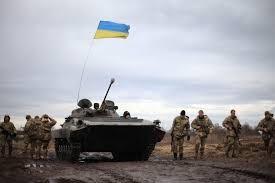"""""""Дежавю"""": Білецький про політику Зеленського на Донбасі"""