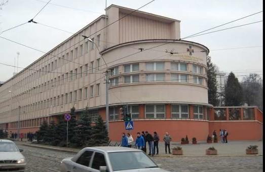 Зеленський призначив голову львівського СБУ