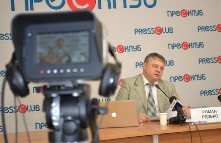 У 115 окрузі Львова лідирує кандидатка від Слуги Народу Шубка та самовисуванець Зібран