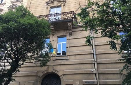 Де справедливість?: у ЛНУ ім.І.Франка демонтували історичні вікна та не отримали штраф