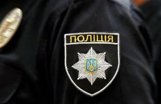 Неймовірна ефективність: ДБР судить поліцейського за…порушення ПДР