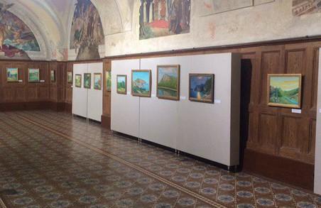 У Львові вшанували пам`ять депортованих кримських татар виставкою
