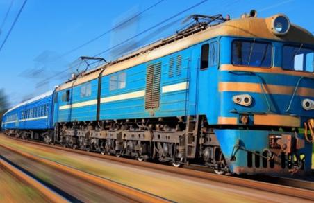 В топ-5 найприбутковіших поїздів для УЗ увійшов напрямок Львів- Москва