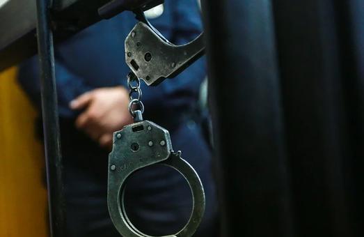 САП оголосила про підозру керівнику ЗСУ зі Львівщини